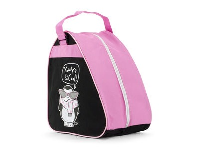SFR Junior Ice Skate Bags