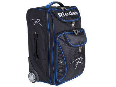Riedell Travel & Gear Bag