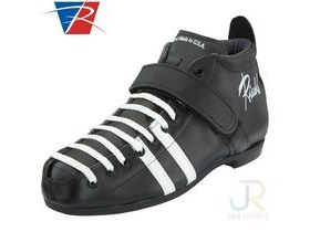 RIEDELL 265 Boot Only Black