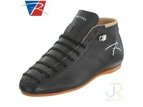 RIEDELL 495 Boot Only Black