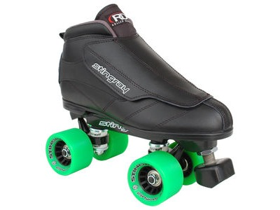 Roller Derby Stingray Quad Skate