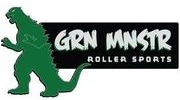 View All GRN MNSTR Products