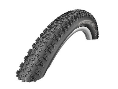 SCHWALBE Racing Ralph Tubeless