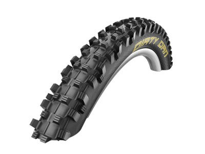 SCHWALBE Dirty Dan Tubeless Ready