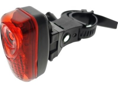 CLAUD BUTLER BEACON Rear LED