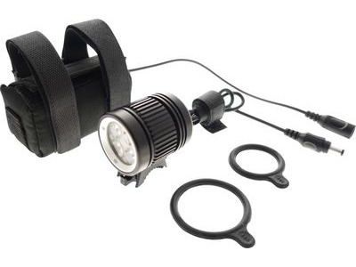 CLAUD BUTLER FLARE 1,600 Lumen Headlight
